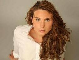 Brittany Lynch - AdwordsLookin