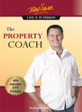 Brad Sugars - The Property Coach