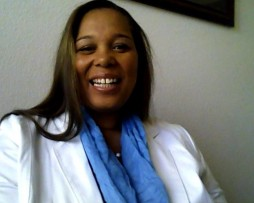 Richelle Shaw - $200k Book Blueprint Training