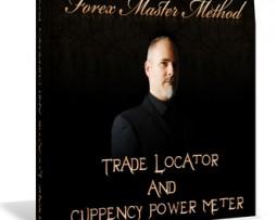 Russ Horn - Forex Master Method