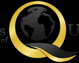 Quantum Medicine University - 2014 World Congress - Mind Over Matter