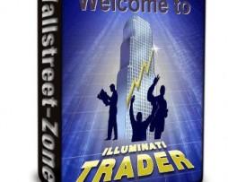 Guy Cohen - Illuminati Trader