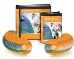 Christian Mickelsen - Rapid Coaching Academy
