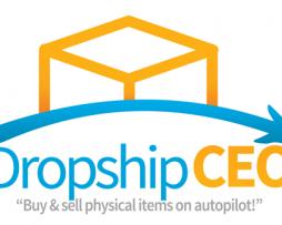 Lance Tamashiro & Robert Plank – Dropship CEO