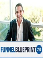 Ryan Deiss - Funnel Blueprint 2.0