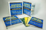 Dave Lindahl - Apartment House Riches