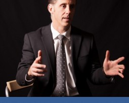 George Gill's – 2X Business Multiplier