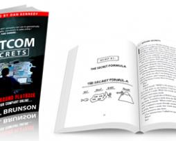 Russell Brunson – Fast Product Development