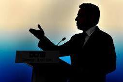 Subliminal Shop- Public Speaking Skills