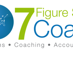 Mike Cooch – 7 Figures Sales Coach