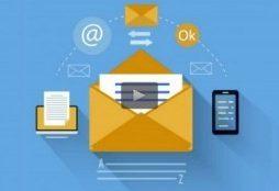 Paul Tilley – Gmail Zero Inbox