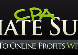 Lenny Rowell – CPA Affiliate Success