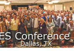 Jim Cockrum – CES Conference 2014