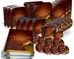 Jo Han Mok – Copywriting Empire