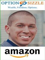 Optionsizzle Amazon
