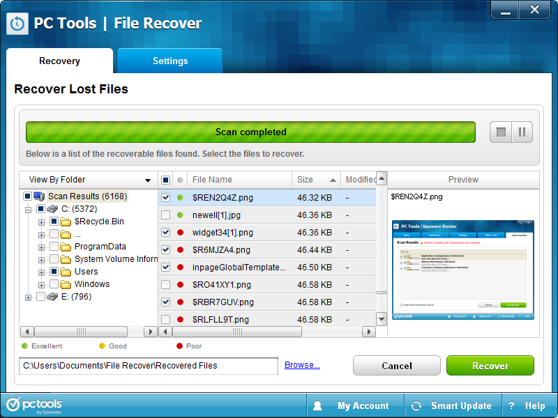 FILE TOOLS TÉLÉCHARGER 9.0.1.221 PC RECOVER