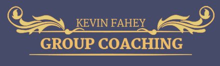 Kevin perry forex